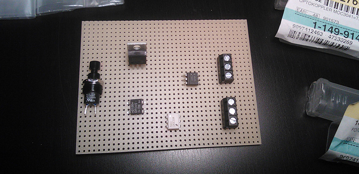 electronics-photo-02